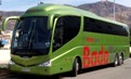 Barcelona Day Tours Motor-Coach