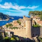 Private Girona Tours