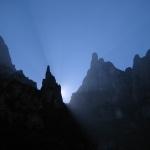 Private Montserrat Tours