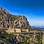 Montserrat Tour