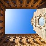 Barcelona-Montserrat Tour
