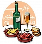 Wine tours from Barcelona