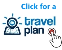 Click for a travel plan